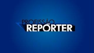 Profissão Repórter 06/12/2017 Gravidez na adolescência - Completo