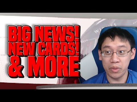 Xxx Mp4 UPCOMING NEW CLASSIC CARDS NEW PALA HERO MORE Hearthstone News 3gp Sex