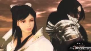 Story of Zhu Xian (Jade Dynasty)