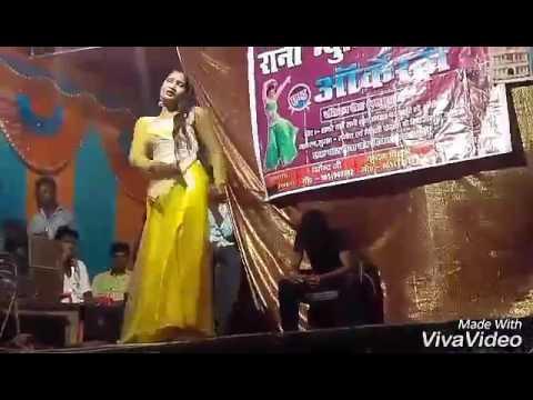 Bhojpuri video gana HD 2017 MDAJAZ
