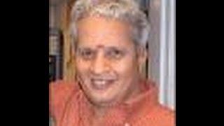 Humour Club | Visuvin Humour Arangam | Kalakendra