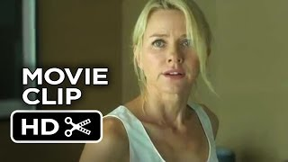 Adore Movie CLIP- I Love Her (2013) - Naomi Watts, Robin Wright Movie HD
