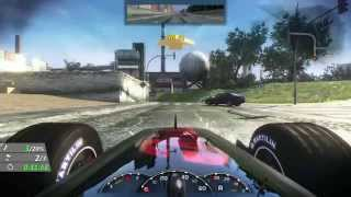 Let's Play: Crash Time 2 - Episode 22 - Flying Low, Part 2