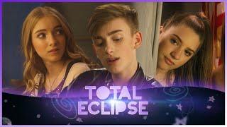 "TOTAL ECLIPSE | Season 1 | Ep. 10: ""Moonset"""