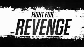 Kickboxer: Vengeance - TRAILER
