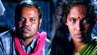 Yasho Sagar Hilarious Comedy Scene || Ullasamga Utsahamga Movie || Yasho Sagar || Sneha Ullal