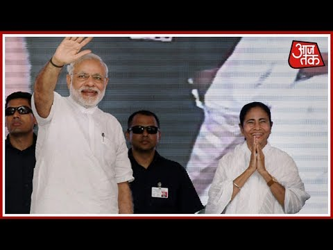 Xxx Mp4 Prime Minister Modi In West Bengal Will Address Rally In Midnapore Khabrein Superfast 3gp Sex