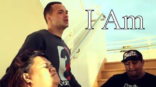 Sammy J & Friends- I Am [ Jam-Edit ]