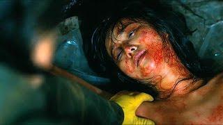 6 best Korean Crime-Thriller movies