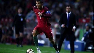 Crazy Football Skills & Tricks 2016/17 |HD #2