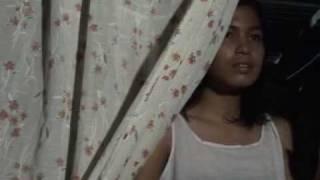 ANAK NING KAPRI pt 1/3 - Kapampangan short film