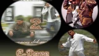 Tu Eres Mi Nena Baby Ranks ft Divino Romances Del Ruido 2 (Official Song HQ)