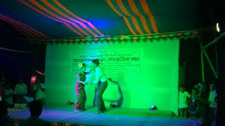 Bangladesh Marma Remix song dance..(Tabalchari, khagrachari)........by// K Pru marma.