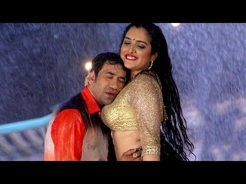 Xxx Mp4 Barish Mein Bhige Aamrpali Aur Dinesh बारिश में भीगे आम्रपाली और दिनेश 3gp Sex
