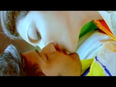 Kajal agarwal focus on bollywood films- My Movies