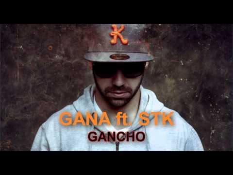 Xxx Mp4 Gana Regula Feat Sam The Kid Gancho 2013 3gp Sex