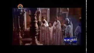 END OF TIME Hollywood and the Zionists Agenda Sahar Urdu TV آخری زمانہ