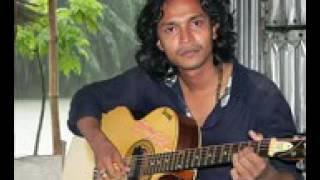 Songsar ar songsare by shohan jajabor