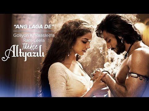 ram leela movie video song hd download