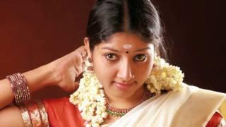 Malayalam Actress Onam Special Saree Traditional Looks