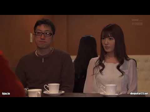 Xxx Mp4 Japanese Tsubasa Amami Part 1 3gp Sex