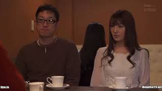 Japanese Tsubasa Amami - Part 1
