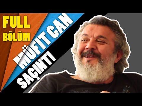 Müfit Can Saçıntı (Full Bölüm) Emre Saygı ile Hadi Be TV!!! de
