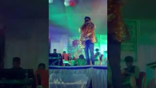 Super star rajan rai bhojpuri latest singer