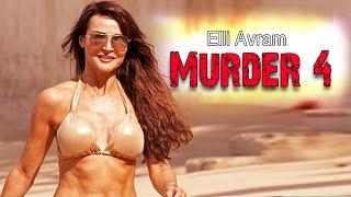 Elli Avram & Patralekha In Murder 4