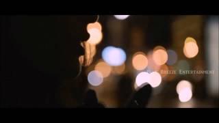 Where Gravity Fails Lyric Video - NeeNa (DEEPTI SATI|LAL JOSE|JOMON T JOHN|NIKHIL J MENON)
