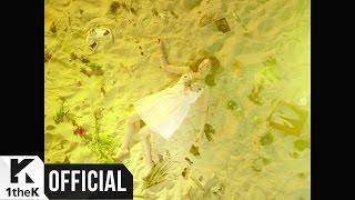 [Teaser 2] OH MY GIRL(오마이걸) _ A-ing(내 얘길 들어봐)