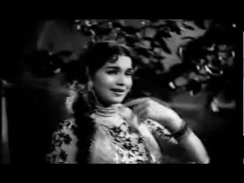 Xxx Mp4 Mujhe Mil Gaya Bahana Teri Deed Ka Lata Sahir Roshan Barsat Ki Raat 1960 3gp Sex