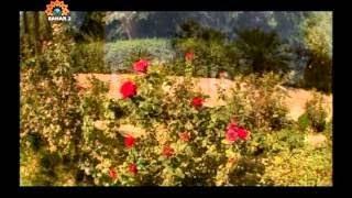 ایران یزد|Yazd IRAN|One of the most Ancient Cities|Sahar Urdu TV