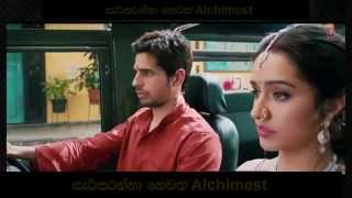 Hamdard - Ek Villain (Full Video Song)