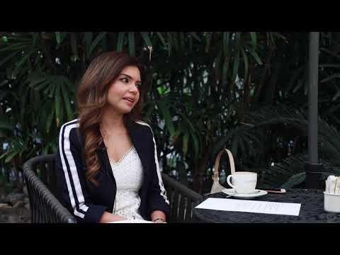 Xxx Mp4 My Story 4 U Featuring Mrs India Globe UAE 2018 Aparna Bajpai Ep2 3gp Sex
