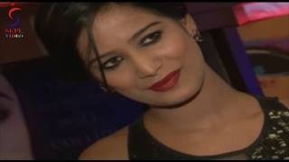 H0T Poonam Pandey's Never Seen Before Videos - Part 1