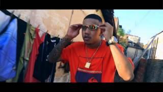 MC PP da VS, MC Kevin e MC Nego Blue - Adrenalina (Vídeo Clipe Oficial)