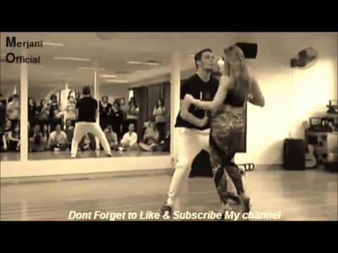 Xxx Mp4 Mere Rashke Qamar Love Romantic Dance Xx 3gp Sex