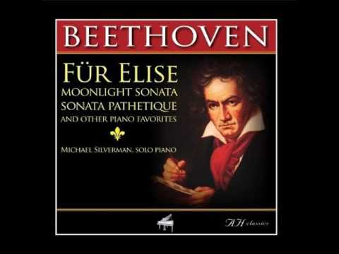 Für Elise by Beethoven