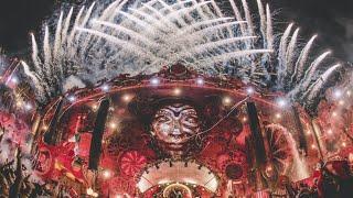 Tomorrowland Brasil 2016 | David Guetta