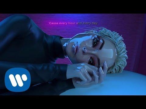 Bebe Rexha - 'Pillow'