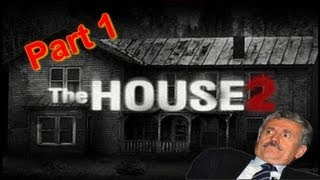 KSIOlajidebt Plays | House 2 (Part 1)