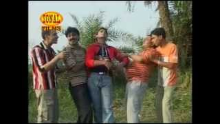 SAPNE MAI RAT MAI AAYE,XXX INDIAN SeXy Song Must See,(Bhojpuri Hot Video Song)
