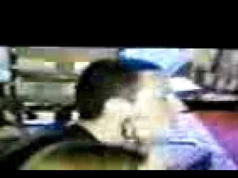 Xxx Mp4 Video 0008 Mp4 3gp Sex