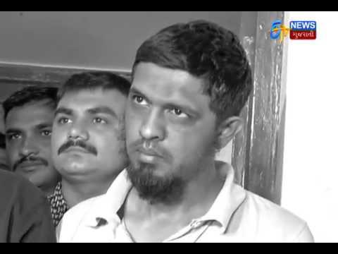 Xxx Mp4 Ahmedabad ISIS KHULASO Etv News Gujarati 3gp Sex