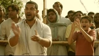 Watch Dangal Full Movie  l  Promotion  l Official Trailer