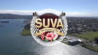 Suva City Council video 2017