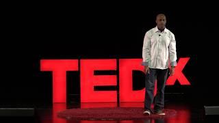 We Owe Generation Z an Apology Today | Nathaniel Turner | TEDxHobartHighSchool
