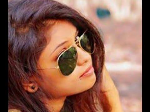 Girl dies at Pool Party in Nagpur