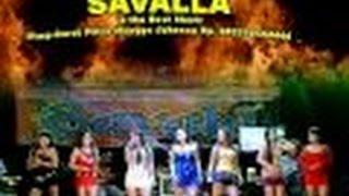 SAVALLA - BATU AKIK - PUTRA SLEKO JAKENAN PATI